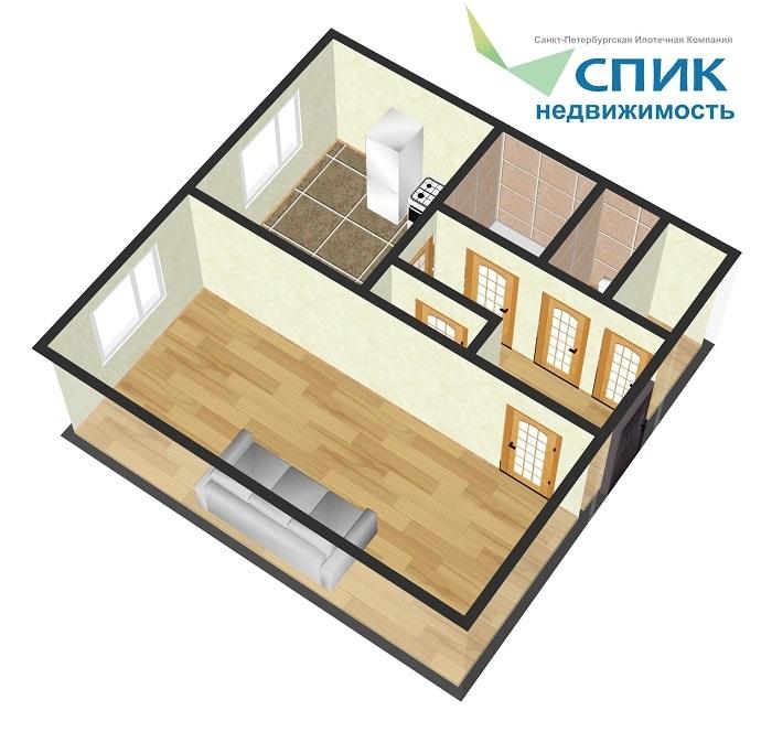 http://spikcompany.pro.bkn.ru/images/s_big/6f3f4a8c-fa8f-11e7-b300-448a5bd44c07.jpg